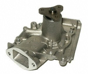 Gates 42128 Water Pump