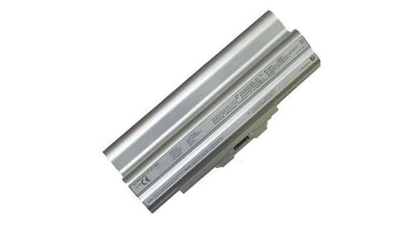 Batería para ordenador portátil Sony VAIO VGN-FW31J: Amazon.es: Electrónica