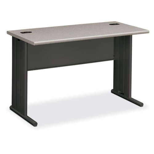 Hon 66000 Stationmaster Series Desk (HON StationMaster 66000 Series Desk - 48