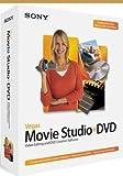 Sony Vegas Movie Studio + DVD [OLD VERSION]