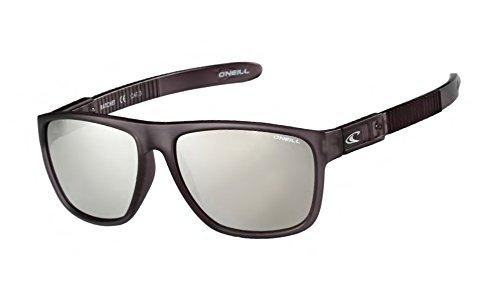 comprar online 944b6 d6e41 O'Neill - Gafas de sol - para hombre: Amazon.es: Ropa y ...