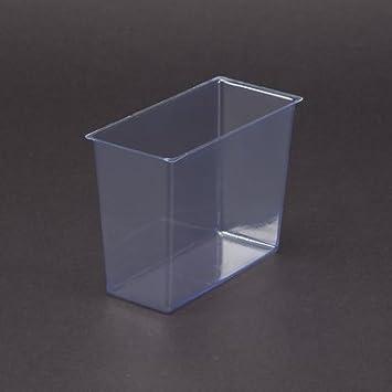 Amazon.com: HCL basura desechable para Pyxis Matrix cajón ...