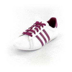 ADIDAS ORIGINALS Campus DP Round W  Amazon.co.uk  Shoes   Bags dca09bee67b3