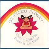 The Spiritual Adventures of Courtney Flower, Gordon Haas, 0975902407