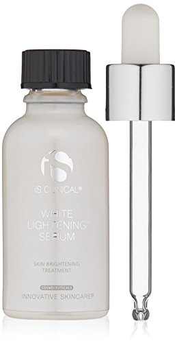 iS CLINICAL White Lightening Serum, 1 fl. oz.