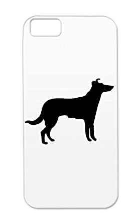 Amazon.com: Funny Tribal Dogs Symbol Sex Love Star Woman ...