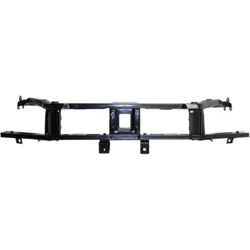 - Garage-Pro Radiator Support for FORD FOCUS 08-11 Assembly