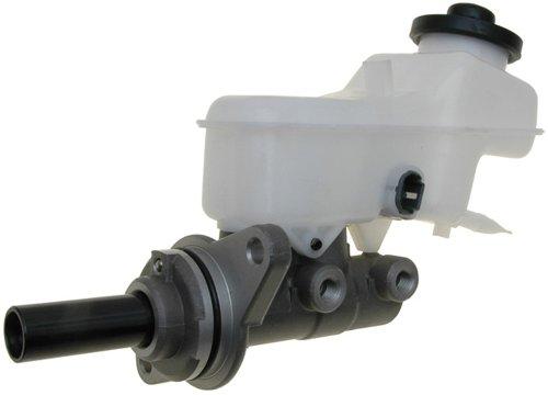 Raybestos MC391219 Professional Grade Brake Master Cylinder