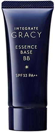 Integrate Gracy Essence Base BB 1