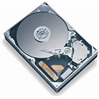 HP/COMPAQ BD1468856B 146GB Hard Drive