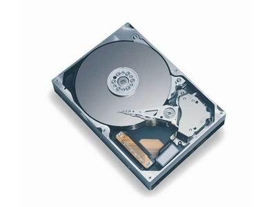 Seagate ST373405LC 73.4GB 10Krpm U160SCSI SCA 80PIN 4MB 3.5LP ()