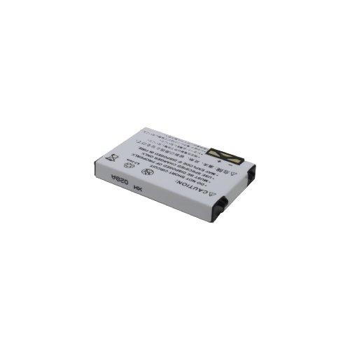 LENMAR CLM5696 MOTORAZR® V3 Series by Motorola® Cellular Phone Replacement Battery