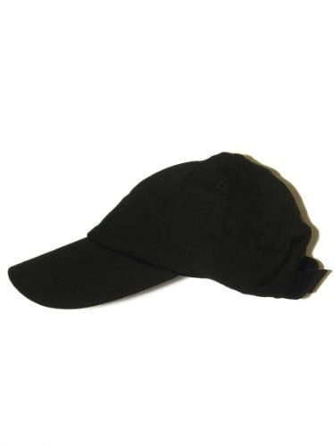 bf3bcb5d76859 Infant Baseball Cap by Rabbit Skins - Buy Online in Oman.