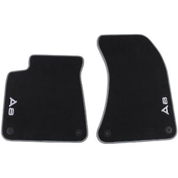 front mats shop floor audi online rubber ipzm eng product