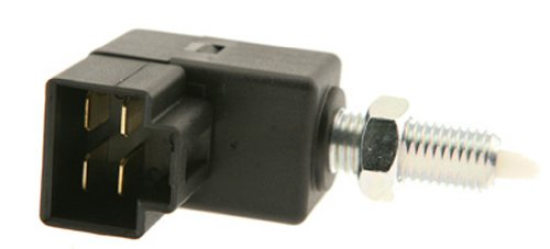 Auto 7 504-0059 Brake Light Switch