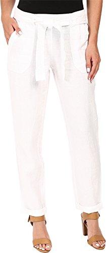 three-dots-womens-sherin-rolled-pants-white-pants-xs-us-0-2-x-28