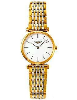 Longines La Grande_Watch Watch L42092127