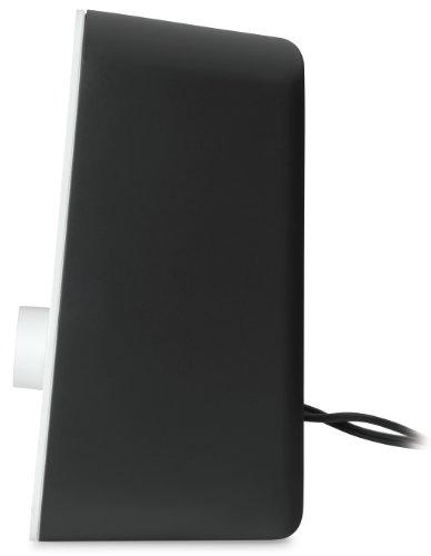 Logitech Z150 0 nW 2.0 Channel Speakers