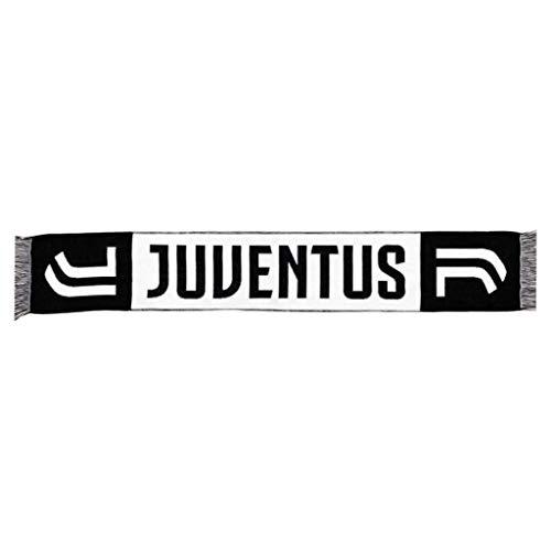 FC Juventus JJ Turin Scarf