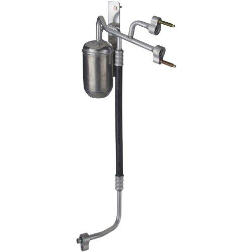 Spectra Premium 0210039 A/C Accumulator