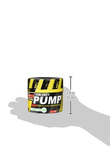 Promera Health Pump Extreme Diet Supplement