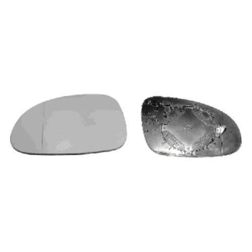 Van Wezel 5895838 cristal de retrovisor lateral