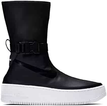 Nike Shopping Boots Women Clothing Shoes XOkPuZi