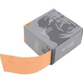 mirka-abrasives-23-574-080-gold-psa-autokut-roll-27-5-in-x-20-yds-80-grit