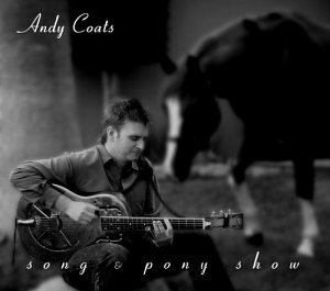 (Song & Pony Show)