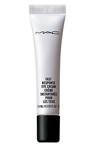 MAC Fast Response Eye Cream by MAC by Mac Cosmetics