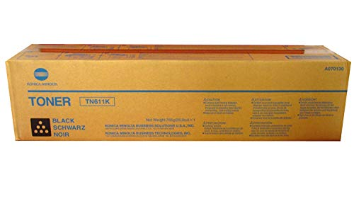 Buy konica toner 7065