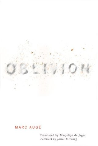 Download Oblivion ebook