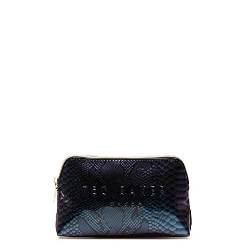 Ted Baker Jorjah Cosmetic Bag