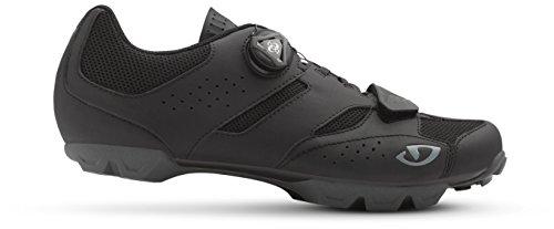 Giro GF23160 Women's Cylinder Shoe