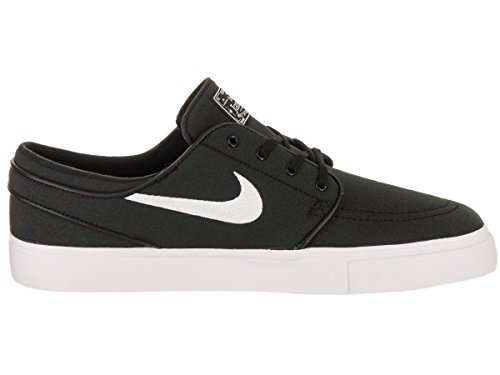 White Dark 615957 Black Grey Nike 016 Herren xwX4InC0q
