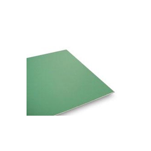 Proseal Cleaning Boards to Remove Adhesive Residue - 5pk