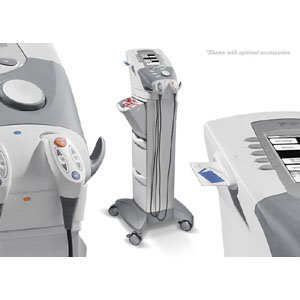 Intelect Legend Stimulator (Intelect Legend XT - 4 Channel with Cart)