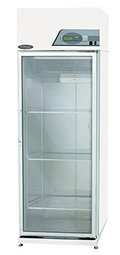Miscellaneous Accessories for Select™ Pass-Thru Laboratory and Pharmacy Refrigerators, Nor-Lake()