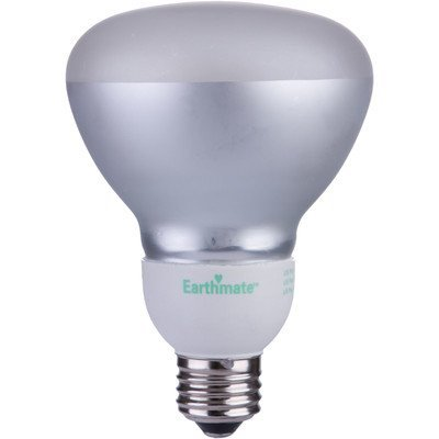 11 Watt Dimmable Cold Cathode Fluorescent Light Bulb