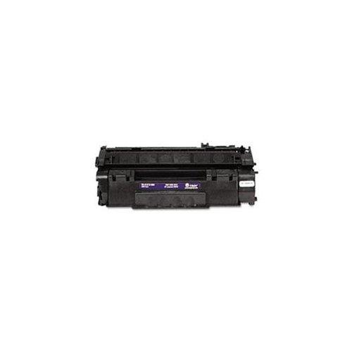 0281212500 Compatible Micr Toner - 1