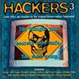 Hackers 3