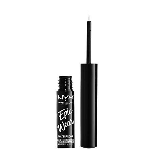 NYX PROFESSIONAL MAKEUP Epic