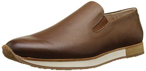 Chaussures Neosens Cuero Restored Homme Cuero S591 Marron Derby Skin Greco 44SwUq