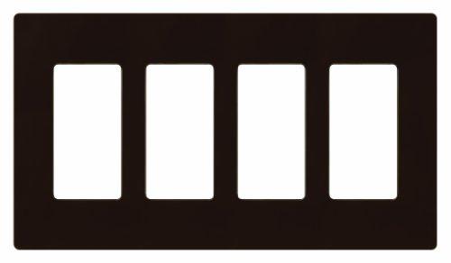 Brown 4 Light - 1