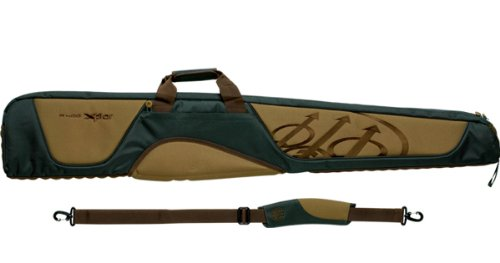 Beretta XPLOR Soft Shotgun Case (Beretta Shotgun)