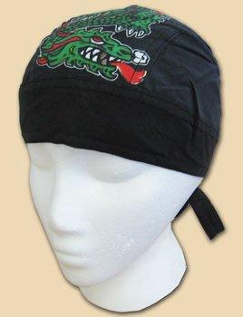 Dragon - Classic Ezdanna Headwraps