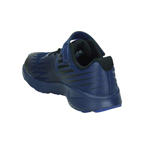 Nike Silver psv Void Fitness Runner blue De Garçon black Multicolore Rfl Chaussures 400 Star reflect t77rqA