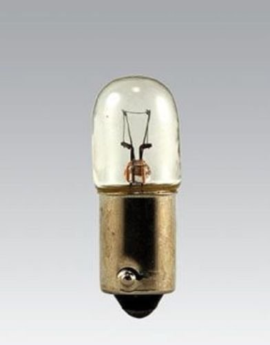Miniature Lamp 10-Pack 967 120V T3-1/4 T3.25 BA9S Base .025Amps Light (Miniature Bulb Ba9s Base)