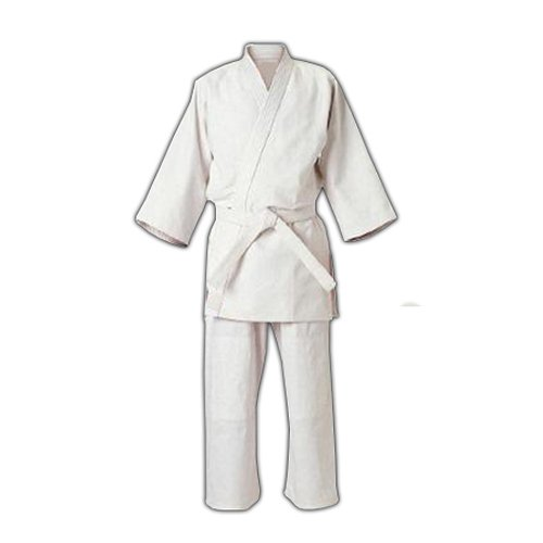 Aasta Karate Suit With Free Belt Martial Arts Uniform