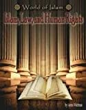 Islam, Law and Human Rights, Anna Melman, 1422213625